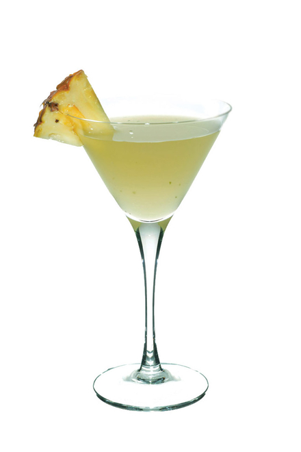 Milly Martini image