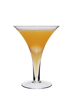 Mellow Cocktail image