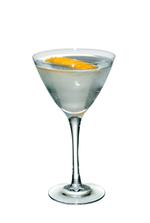London Cocktail image