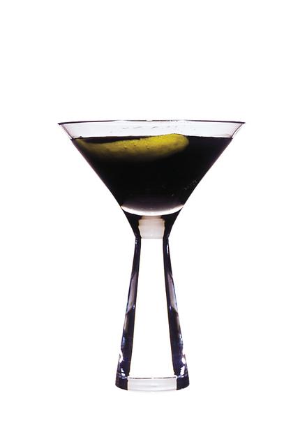 Molotov Cocktail image