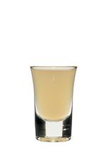 La Momie (Non-alcoholic) image