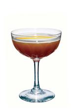 Nippon Cocktail