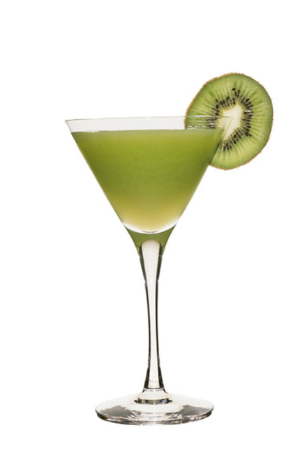 Kee-Wee Martini image