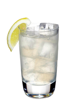 Lemongrad image