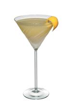 Mayfair Cocktail #2