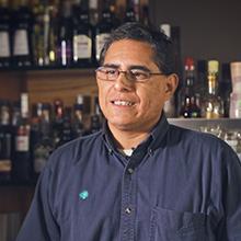 Julio Bermejo