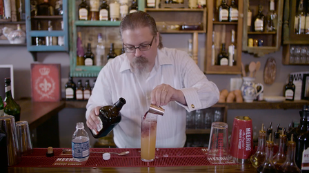 David Wondrich image 28597