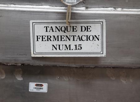 La Rojeña Distillery, Tequila Town (NOM: 1122) image 4
