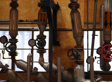 La Rojeña Distillery, Tequila Town (NOM: 1122) image 6