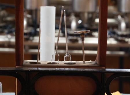 La Rojeña Distillery, Tequila Town (NOM: 1122) image 7