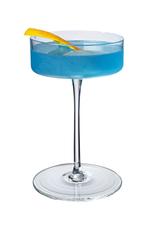 Bikini Martini image