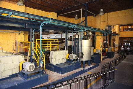 La Rojeña Distillery, Tequila Town (NOM: 1122) image 13