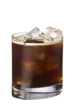 Vodka Espresso (Espresso Martini) image