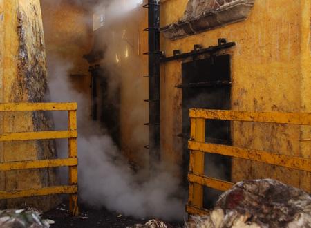 La Rojeña Distillery, Tequila Town (NOM: 1122) image 19