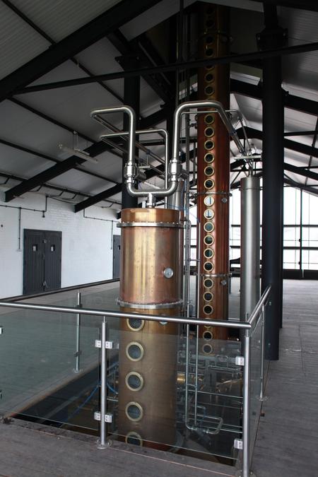 Chase Distillery Ltd image 12