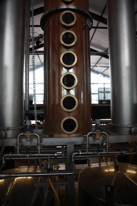 Chase Distillery Ltd image 21