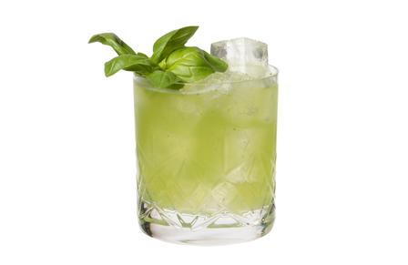 Τα μοντέρνα κλασικά cocktail image 6