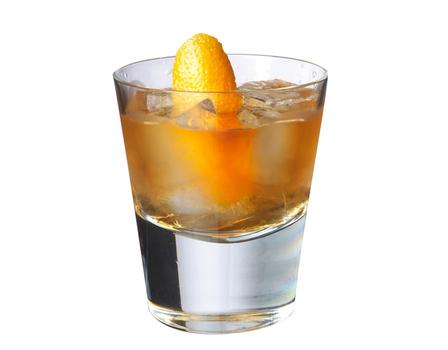 Τα μοντέρνα κλασικά cocktail image 3