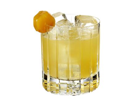 Τα μοντέρνα κλασικά cocktail image 9