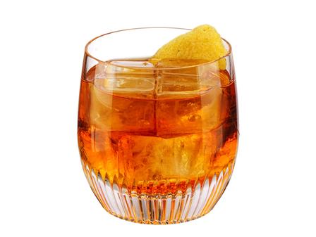 Τα μοντέρνα κλασικά cocktail image 11