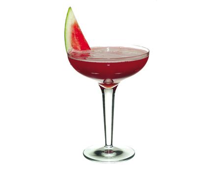 Τα μοντέρνα κλασικά cocktail image 12