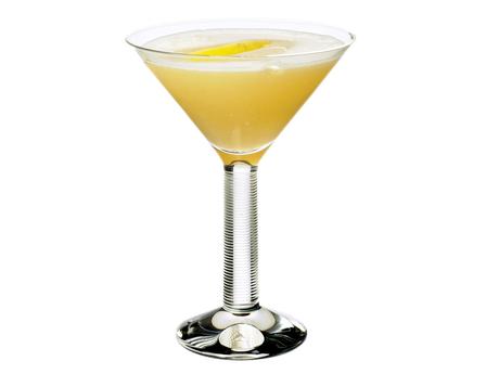 Τα μοντέρνα κλασικά cocktail image 5