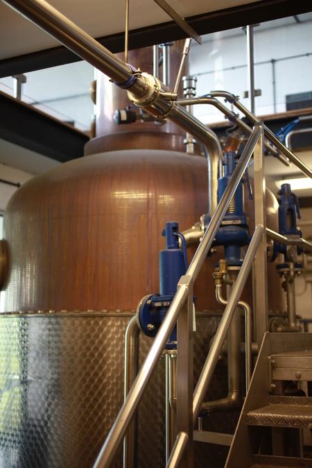 Chase Distillery Ltd image 20