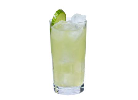 Τα μοντέρνα κλασικά cocktail image 7