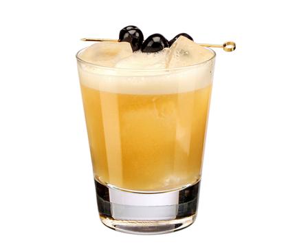 Τα μοντέρνα κλασικά cocktail image 2