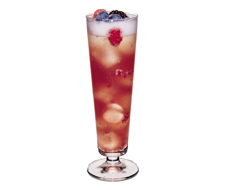 Τα μοντέρνα κλασικά cocktail image 10