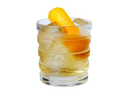 Τα μοντέρνα κλασικά cocktail image 8