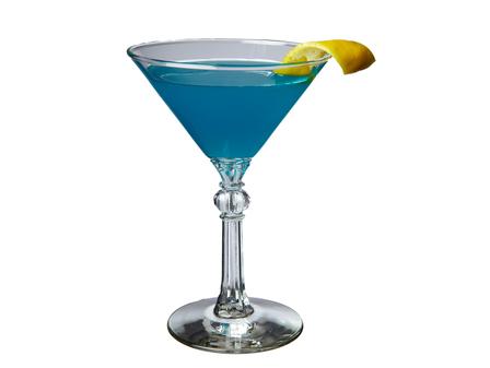 Τα μοντέρνα κλασικά cocktail image 4