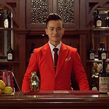 Vincent Yong