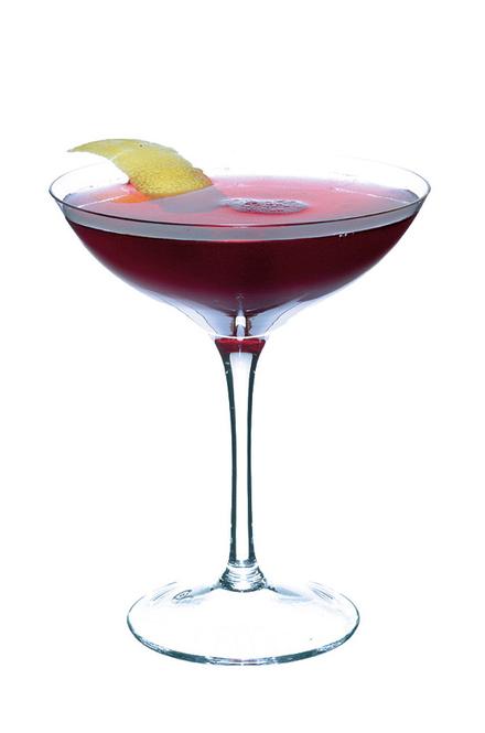 Martini Royale image