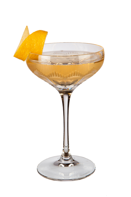 Moon Cocktail image