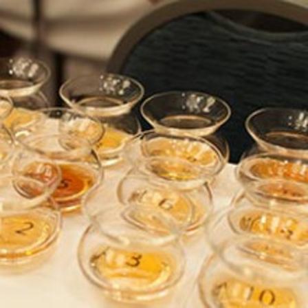 Miami Rum Renaissance Festival image 1