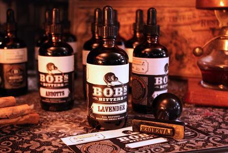 Bob's Bitters image 1
