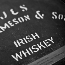 Irish Whiskey image