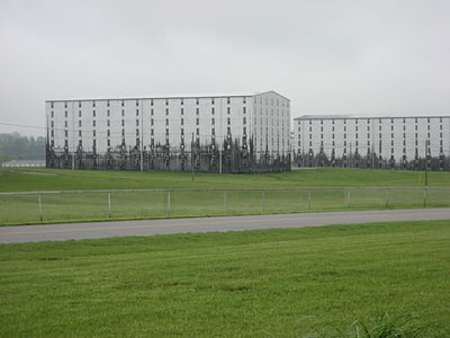 Heaven Hill Distilleries Inc. image 1