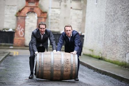 Teeling Whiskey Company image 2