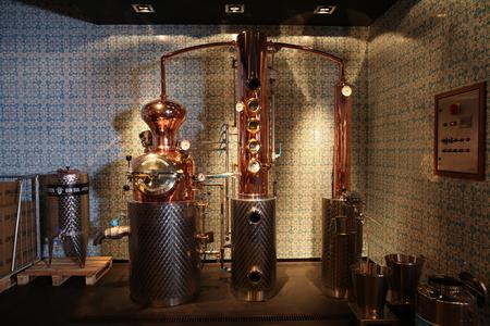 Gin Sul (Vicentina GmbH & Co. KG) image 1