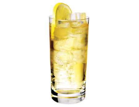 How to make the perfect highball image 2