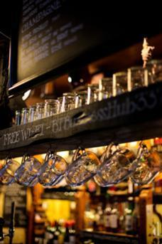 The Mayflower Pub image