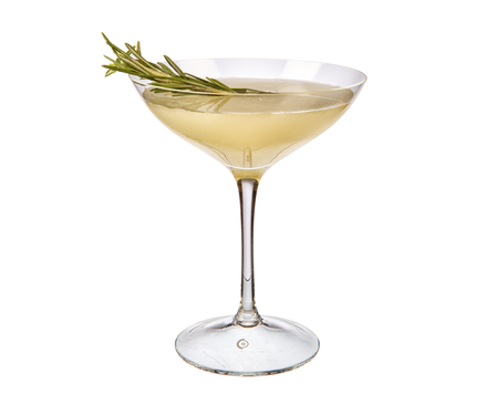 New cocktails March 2016 image 1