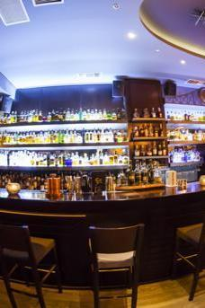 Spinte 'The Whisky Bar' image 1