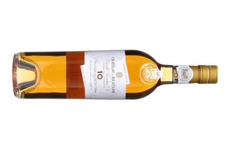 Pineau des Charentes image 1