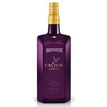 Beefeater Crown Jewel image