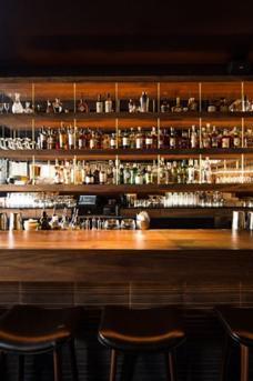 Bar Goto image