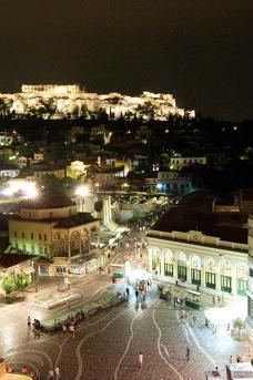 A for Athens image 6