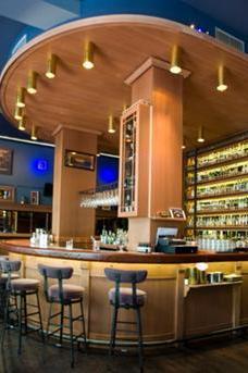 CV Distiller image 3
